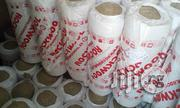 Rockwool Nigeria | Manufacturing Materials & Tools for sale in Lagos State, Lagos Mainland