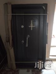 Turkish Security Door Promo Sales | Doors for sale in Abuja (FCT) State, Dei-Dei