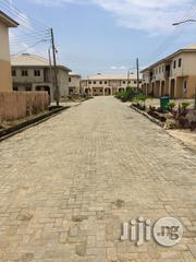 Semidetached Duplex | Houses & Apartments For Sale for sale in Lagos State, Ikorodu