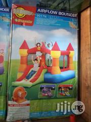 12ft Bouncing Castle | Toys for sale in Lagos State, Surulere