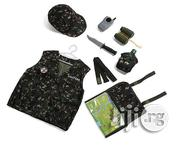 Army Costume | Children's Clothing for sale in Lagos State, Oshodi-Isolo
