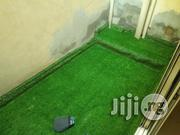 Boys Quarter Installation Of Synthetic Turf/Grass | Manufacturing Services for sale in Lagos State, Ikeja