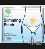 Slim Patch /Slimming Patch | Tools & Accessories for sale in Lagos State