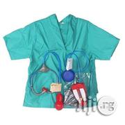 Surgeon Costume | Children's Clothing for sale in Lagos State, Oshodi-Isolo
