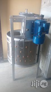 Defeathering Machine Available For Sale | Restaurant & Catering Equipment for sale in Oyo State, Ibadan North East