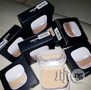 Zaron Matifying and Maix Compect Powder   Makeup for sale in Lagos State, Ikeja