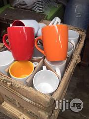 Breakable Mug Cups in Cartons   Kitchen & Dining for sale in Abuja (FCT) State, Wuse