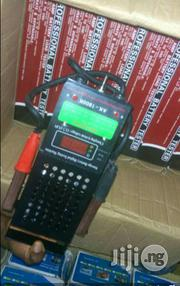 6V 12V Battery Tester | Measuring & Layout Tools for sale in Lagos State, Ojo