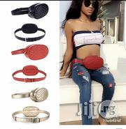 Otl Ladys Waist Bag | Bags for sale in Lagos State, Lagos Mainland