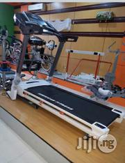 Treadmill With Massager   Massagers for sale in Lagos State, Magodo