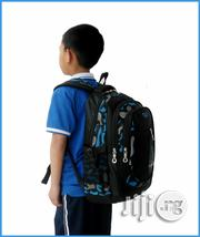 School Bag | Babies & Kids Accessories for sale in Rivers State, Port-Harcourt