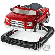 Ford Premium F150 3-way Baby Walker | Children's Gear & Safety for sale in Abuja (FCT) State, Central Business District