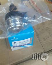 Original Ball Joint For All Honda Cars   Vehicle Parts & Accessories for sale in Lagos State, Lagos Mainland