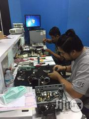 Projector Sales,Repairs, And Installation | Repair Services for sale in Lagos State, Ikeja