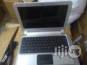 Hp 3105m 11.6 Inches 160 Gb Hdd 2 Gb Ram | Laptops & Computers for sale in Lagos State, Ikeja