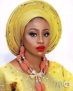 Order For Your Wholesale Price In Auto Gele