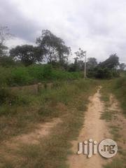 Enugu Land for Sale | Land & Plots For Sale for sale in Enugu State, Enugu