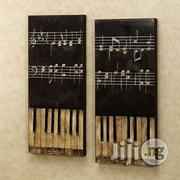Musical Piece | Arts & Crafts for sale in Cross River State, Calabar