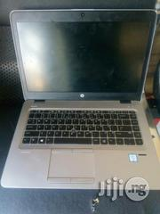 Hp Elitebook 840 G3 13 Inches 256 Gb Core I5 8 Gb Ram   Laptops & Computers for sale in Lagos State, Ikeja