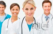 Become A Nurse In Abroad | Classes & Courses for sale in Osun State, Ilesa West