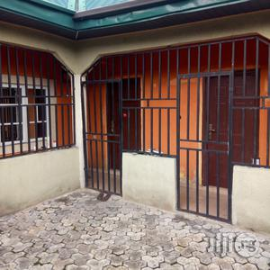 2bedroom Flat ff Psychiatric Road Rumuomoi Port Harcourt