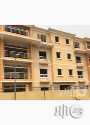Serviced 3bedroom Flat At Cromwell Court Etstate, Off Chevron Drive | Houses & Apartments For Rent for sale in Lagos State, Lekki Phase 1