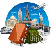 Let's Make Your Travels And Tours A Wonderful Experience | Travel Agents & Tours for sale in Abuja (FCT) State, Kaura