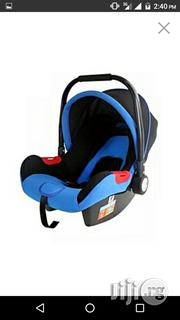 Baby Carriage Car Seat | Children's Gear & Safety for sale in Oyo State, Ibadan