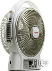 Qasa Table Fan | Home Appliances for sale in Lagos State, Ojo