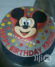 The Birthday Cakes Heaven | Meals & Drinks for sale in Lagos State, Lekki Phase 2