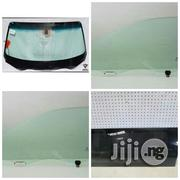 Windscreen,Door& Vent Glass For Japanese | Vehicle Parts & Accessories for sale in Lagos State, Mushin