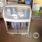 Highest Quality Dish Rack | Kitchen & Dining for sale in Lagos State, Surulere