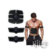 EMS Smart Fitness Body Remote Control Abdominal Muscle Building | Tools & Accessories for sale in Lagos State, Lagos Island