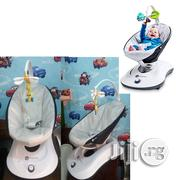 Tokunbo UK Used Rockaroo From Newborn To 18month | Children's Gear & Safety for sale in Lagos State, Lekki Phase 1