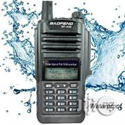 Baofeng BF-A58 Walkie Talkie Radio UHF/VHF Waterproofs | Audio & Music Equipment for sale in Lagos State, Ikeja