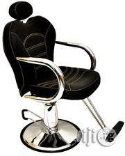 Barbering Chair 1040 | Salon Equipment for sale in Lagos State, Surulere