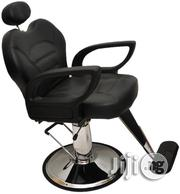 Barbering Chair 6324 | Salon Equipment for sale in Lagos State, Surulere