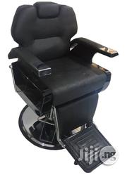 Barbering Chair 8013 | Salon Equipment for sale in Lagos State, Surulere