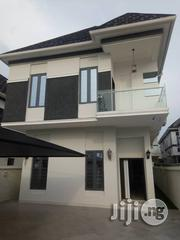 5 Bedroom Detached Duplex With Bq For Sale At Chevy View Estate, Lekki | Houses & Apartments For Sale for sale in Lagos State, Lekki Phase 1