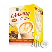 BF Suma Ginseng Coffee | Vitamins & Supplements for sale in Abuja (FCT) State, Wuse