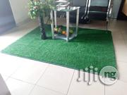 Synthetic Center Rug For Parlors   Home Accessories for sale in Lagos State, Ikeja