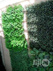 We Decorate Wall | Landscaping & Gardening Services for sale in Lagos State, Ikeja