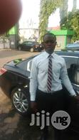 Driver   Driver CVs for sale in Nyanya, Abuja (FCT) State, Nigeria