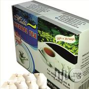 Lets Lower That Cholestrol Together   Vitamins & Supplements for sale in Abuja (FCT) State, Utako