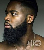 Home Made Beard & Hair Booster Oil   Hair Beauty for sale in Oyo State, Ibadan