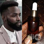 Beard Oil For Sale | Hair Beauty for sale in Ondo State, Akure South