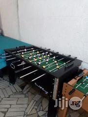 Commercial Soccer Board | Sports Equipment for sale in Rivers State, Port-Harcourt