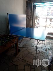 German Giant Tennis Board | Sports Equipment for sale in Rivers State, Port-Harcourt