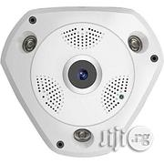 Winpossee 3D Panoramic 360 Degree CCTV Camera | Security & Surveillance for sale in Lagos State, Ikeja