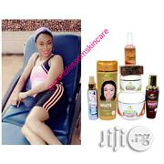 Crystal White Plus | Skin Care for sale in Lagos State, Lagos Mainland